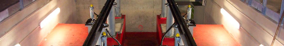 pit jack banner
