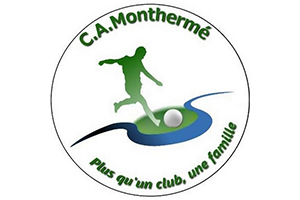 Logo_CA_Montherme