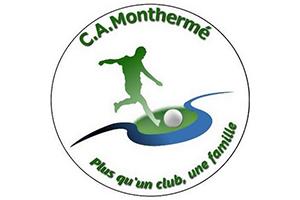 Logo_CA_Montherme