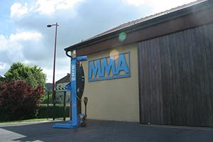 Musee_Metallurgie_Ardennaise