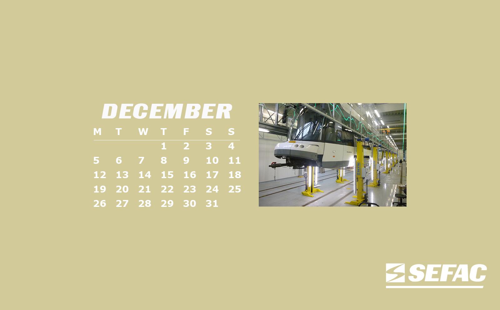 2016-12-Wallpaper-En-reference