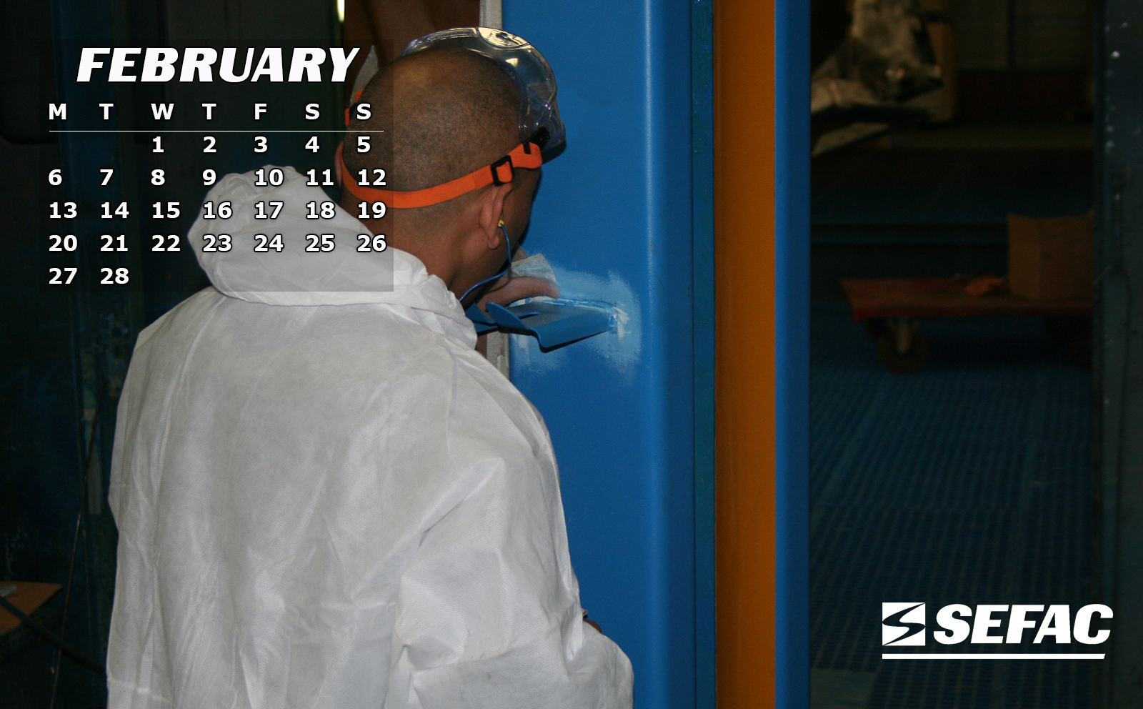2017-02-Wallpaper-En-Manufacturer