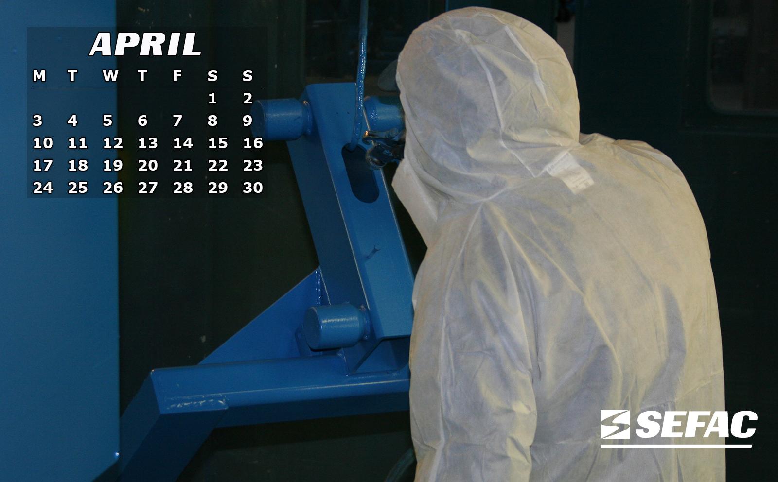 2017-04-Wallpaper-En-Manufacturer