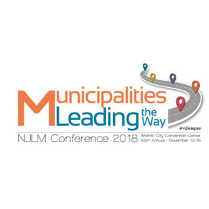 NJLM Conference 2018