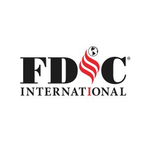 FDIC show 2019