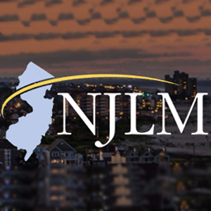 NJLM Conference 2019