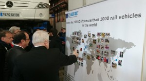 French-President-visited-the-SEFAC-factory-12