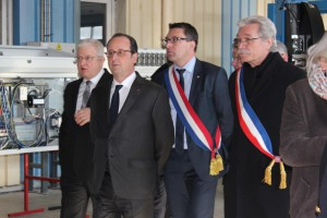 French-President-visited-the-SEFAC-factory-8